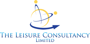 The Leisure Consultancy Limited